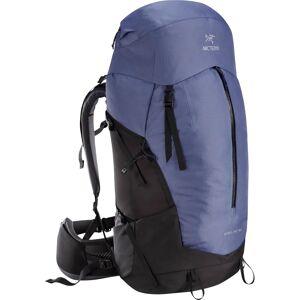 Arc'Teryx Bora AR 61 Backpack Women's Lila