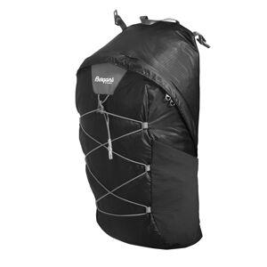 Bergans Plus Daypack Grå