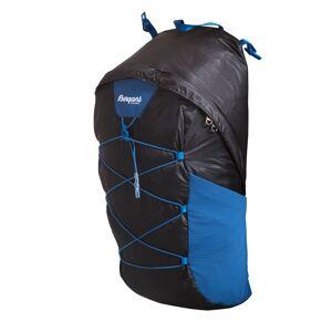 Bergans Plus Daypack Blå