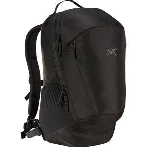 Arc'Teryx Mantis 26 Backpack Svart