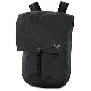 Arc'Teryx Granville 20 Backpack Black