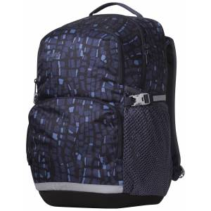 Bergans 2GO Ryggsäck 32L, Night Blue