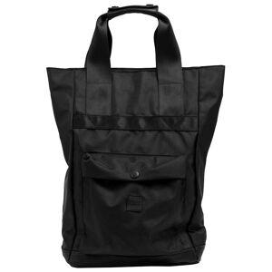 Urban Classics Ryggsäck med Handtag UC