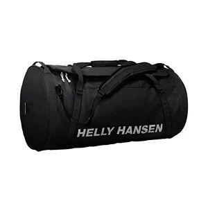 Helly Hansen Hh Duffel Bag 2 30L