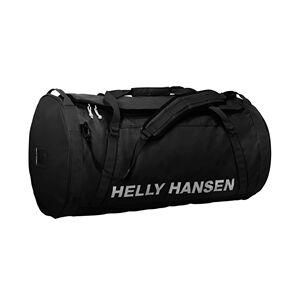 Helly Hansen Hh Duffel Bag 2 90L
