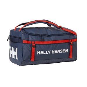 Helly Hansen HH Classic Duffel Bag M