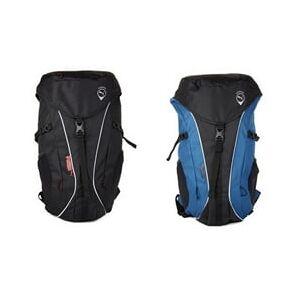 Puma Snipe Backpack Ryggsäck