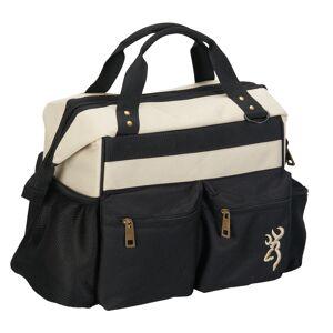 Phoenix Browning Bag Phoenix