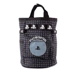 Sony - PlayStation - AOP Ryggsäck