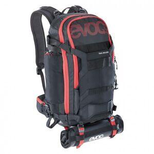 Evoc Trail Builder Cykelryggsäck, 30 L