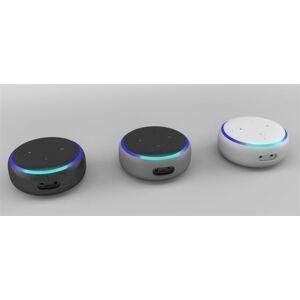 Amazon Echo Dot - 3 generation - Grå