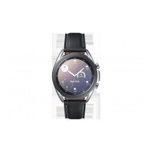 Samsung Galaxy Watch 3 - Smartwatch Ur - 41 Mm - Sølv