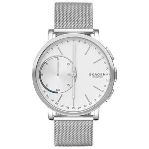 Skagen Smartwatch Unisexur Fra Skagen SKT1100