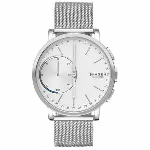 SKAGEN CONNECTED SKT1100 HYBRID