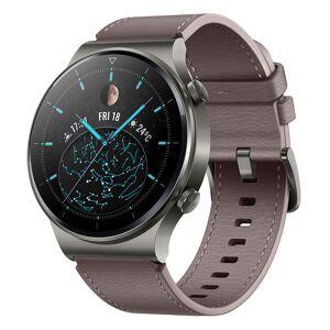 Huawei Watch GT2 Pro Titanium Classic Nebula Grey 55025792