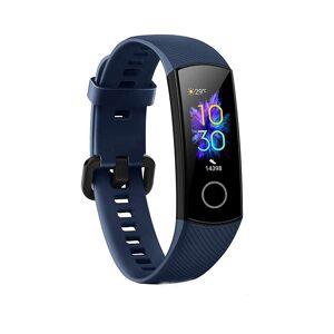 Huawei Honor Band 4-aktiivisuusranneke (Sininen)