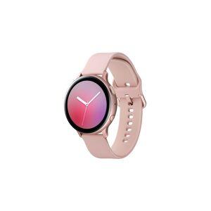 Samsung Galaxy Watch Active 2 44mm - Aluminium - Pink Gold