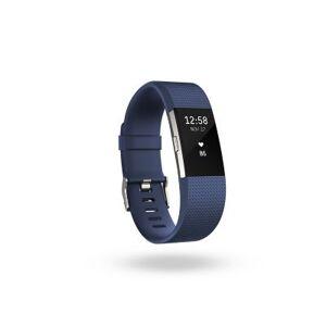 Fitbit Charge 2 aktivitetsmåler