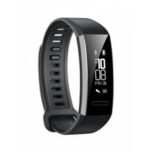 Huawei Band 2 Pro, Black