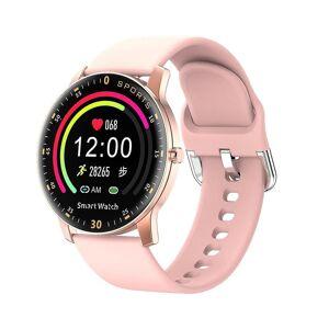 eStore Smartwatch, S15 - Rosa