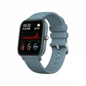eStore Smartwatch, P8 - Blå