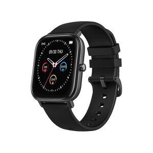 eStore Smartwatch, P8 - Svart