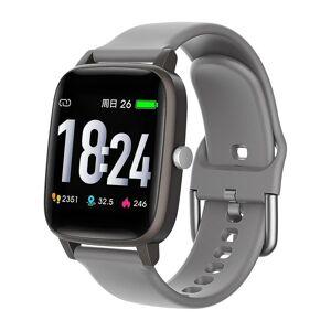 eStore Smartwatch, V98L - Grå