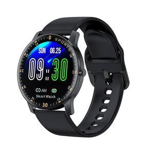 eStore Smartwatch, S15 - Svart