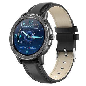 eStore Smartwatch, CF19 - Svart