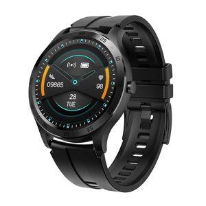 eStore Smartwatch, S20 - Svart
