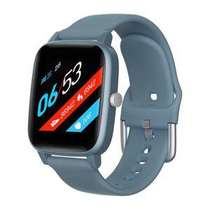 eStore Smartwatch, V98L - Blå