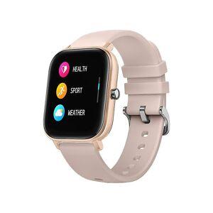 eStore Smartwatch, P8 - Gull