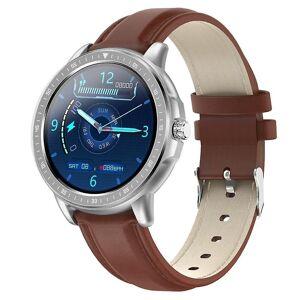 eStore Smartwatch, CF19 - Brun