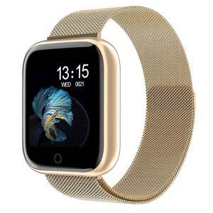 eStore Smartwatch, P80 - Gull