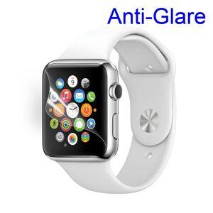 Apple Watch Yourmate Skjermfilm Anti-Glare (42mm)