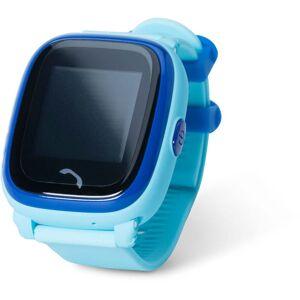 North 13.5 Vannresistent GPS-Klokke, Blue