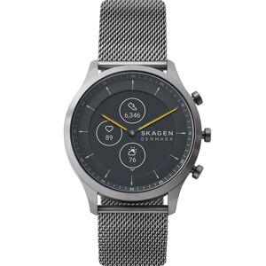 Skagen Jorn Hybrid Smartwatch SKT3002