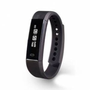Hama Fitness Tracker Fit