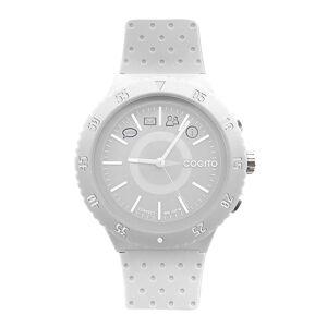 COGITO Smartwatch POP 3.0 (Vit)
