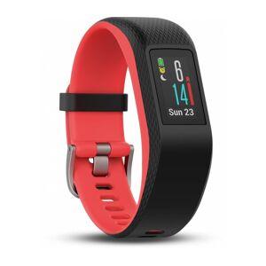 Garmin Vívosport® Unisex Smartwatch Sportarmbandsur S/M
