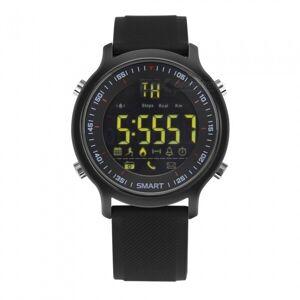 Samsung EX18 SmartWatch Sport Svart