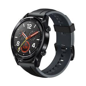 Huawei Watch GT Svart