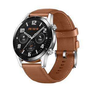 Huawei Watch GT2 46mm Silver