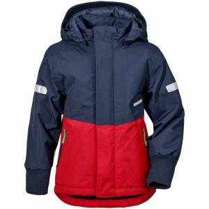 50ff6f49 Se TILBUD på Barn sportsklær og Jakker hos BuyToys.no (alltid oppdatert)