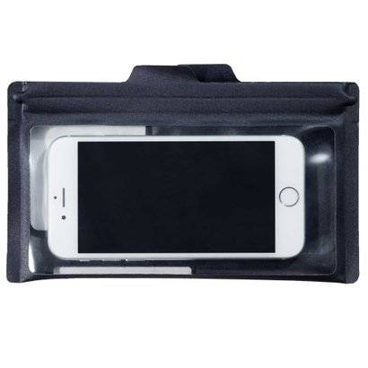 Carteira Bontrager Ride Wallet para celular - Unissex