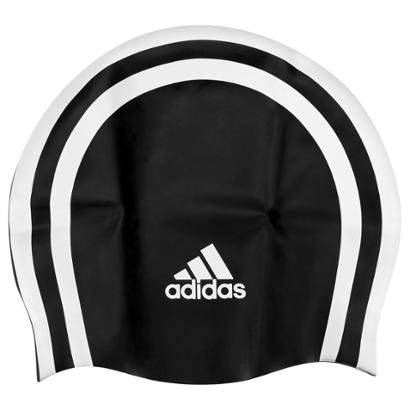 Touca Adidas 3S Infantil - Unissex