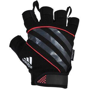 Adidas Performance Træningshandsker, X-Large