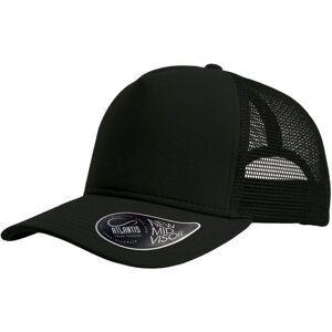 Atlantis Rapper Jersey Cap One size