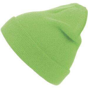ATLANTIS You-Brands Strik Hue-Lime-One-Size ONE-SIZE