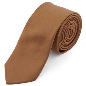 Trendhim Lysebrunt 6cm Slips